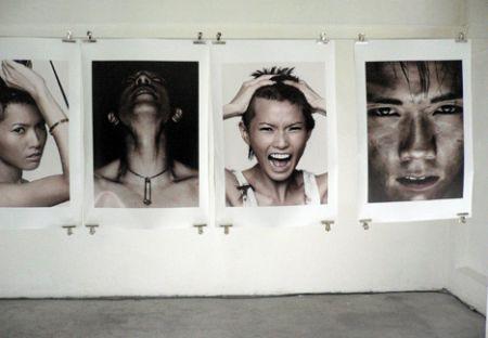 2R photos JC HK