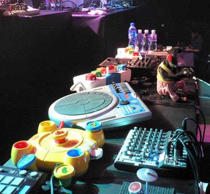 http://www.hongkonghustle.com/wp-content/photos/DJ_Nu_Mark_Toys.jpg