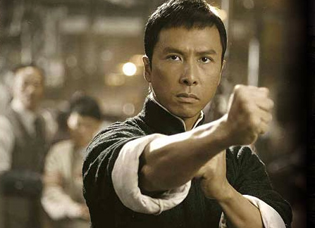 Donnie_Yen_Ip_Man_movie.jpg
