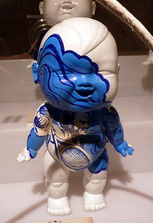 Dorophy Tang art Hong Kong