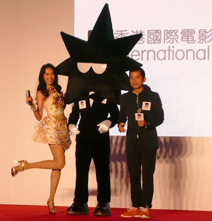 Karen Mok Jan Lamb HK