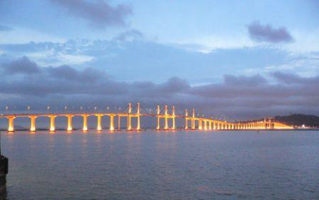 Macau_Bridge.jpg
