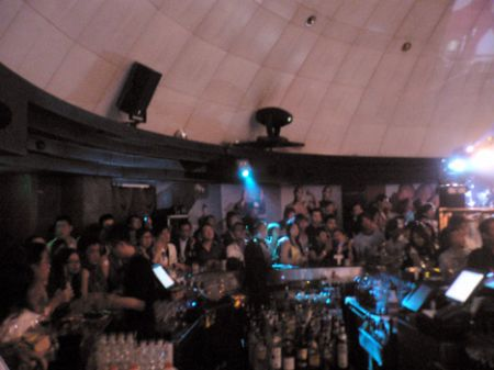 Reebok Crowd Club No 9