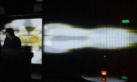 club fly hk hong kong ice house st bar
