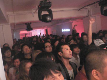 crowd 2 24 Herbs Hong Kong