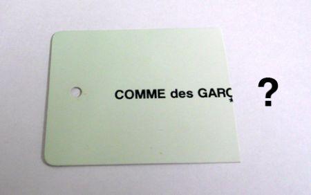 Comme Des Garcons Play Shirt. fake comme des garcons shirt