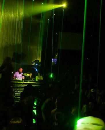 karaoke club sauna Macau