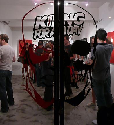 meggs art street artist hong kong above second