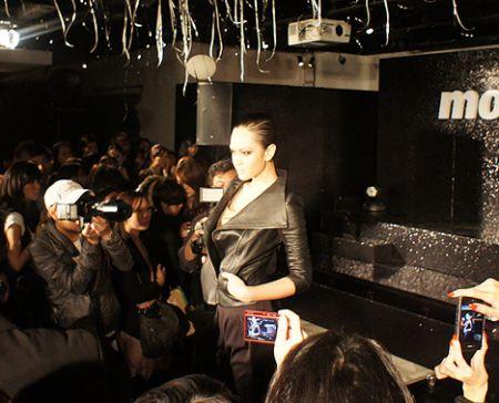 moussy clothing japan fashion