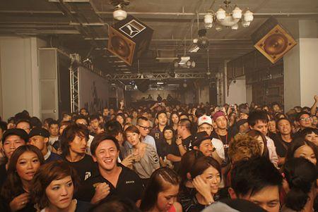 puma archive hong kong store