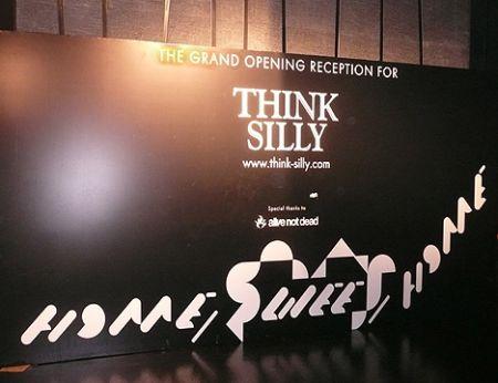 http://www.hongkonghustle.com/wp-content/photos/think_silly_com_HK_Hong.jpg