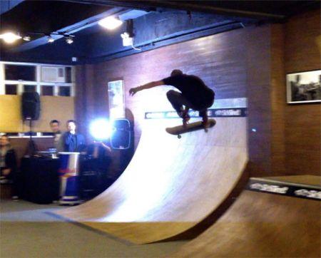 vans sk852 hong kong skatepark hk
