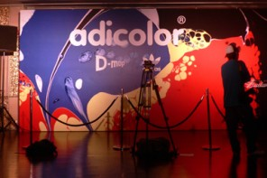 adidas adicolor hong kong hk party