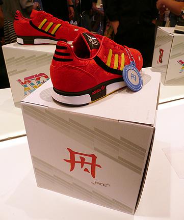 Acu_CLOT_Adidas_ZX_shoe