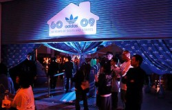 Adidas_60th_anniversary_Hon