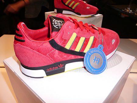 Adidas_ZX_ACU_CLOT_sneaker