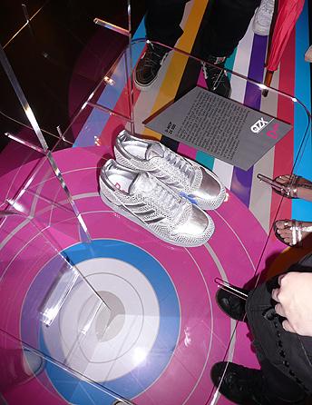 Adidas_ZX_D_MOP_dmop