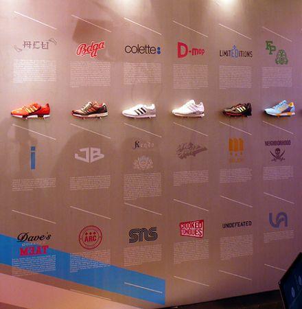 Adidas_ZX_sneaker_shoe_J01