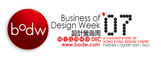 bodw business of design week