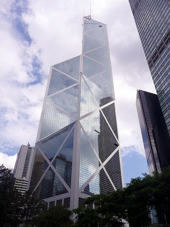 Bank_of_China_IM_Pei_Hong