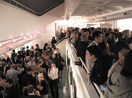 banksy art exhibit hong kong show hk