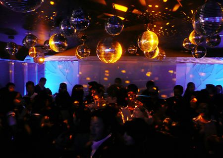 Billion_club_Hong_Kong_HK_O