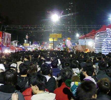 Chinese_new_year_hong_kong_tiger