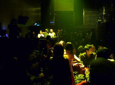 Cubic_club_Macau_ktv_karaok