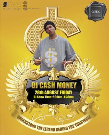 DJ_Cash_Money_Cubic_Macau_C