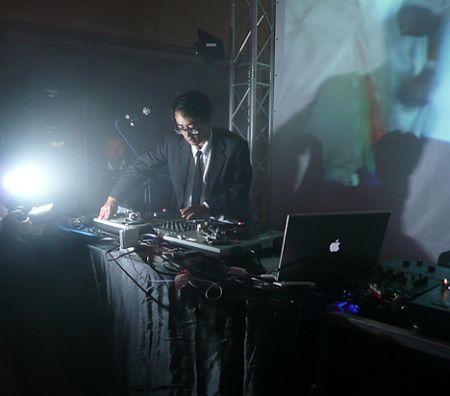 DJ_Mike_Relm_Hong_Kong