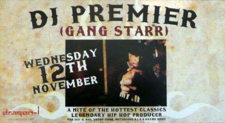 DJ_Premier_Gangstarr_Hong_K