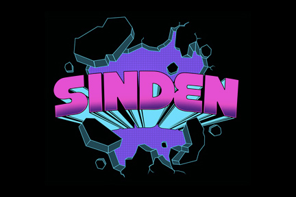 DJ_Sinden_Hong_Kong_Volar_HK