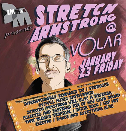 DJ_Stretch_Armstrong_Volar_