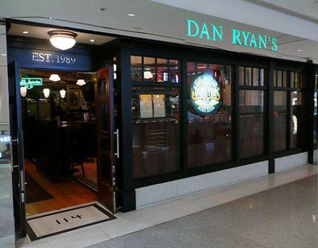 Dan_Ryans_Pacific_Hong_Kong