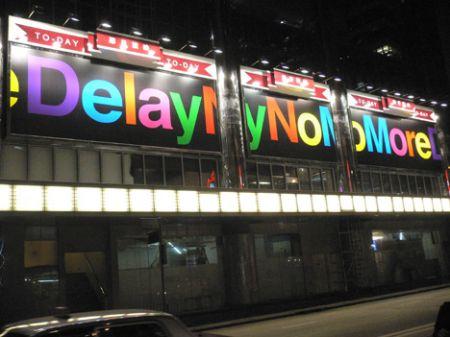 delay no more mall hong kong hk causeway bay