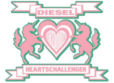 Diesel_Heartschallenger_store_shop