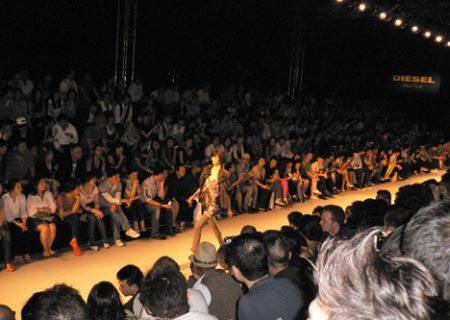 Diesel_fashion_show_Hong_K