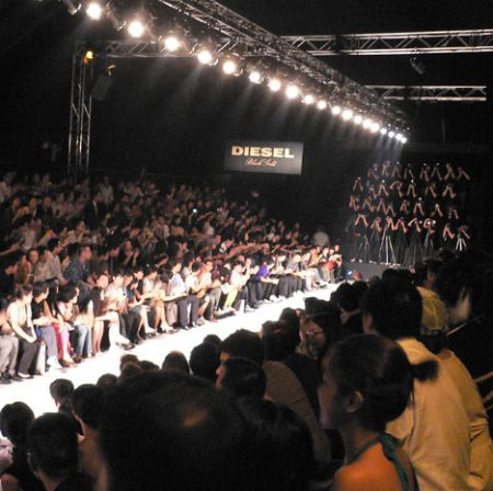 Diesel_party_Hong_Kong_HK