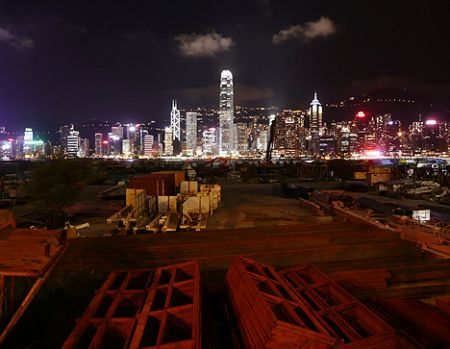 Elements_West_Kowloon_Hong