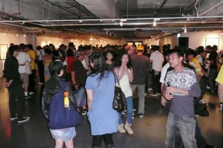 Eric_Haze_Hong_Kong_exhibit