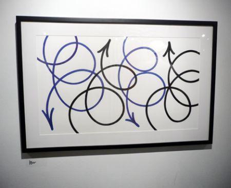 Eric_Haze_art_graffiti_Circ