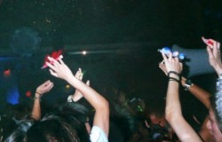 HITEC_rave_party_Hong_Kong_1