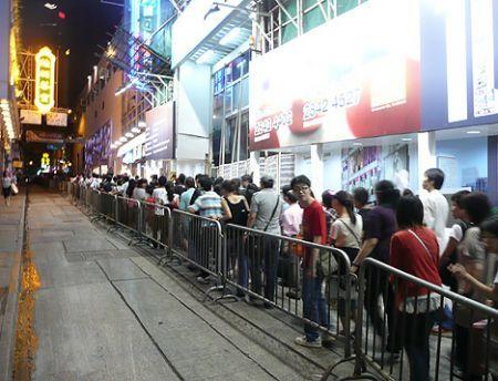 HK_Halloween_Hong_Kong_lines