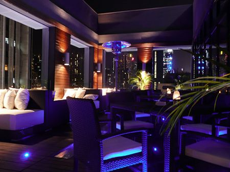 Habitat_Hong_Kong_lounge