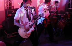 Hardpack_Hong_Kong_band_HK_1