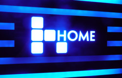 Homebase_Hong_Kong_club_HK