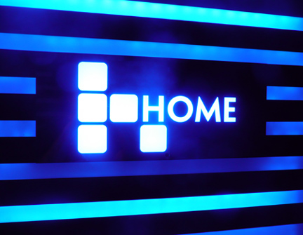 Homebase_Hong_Kong_club_HK