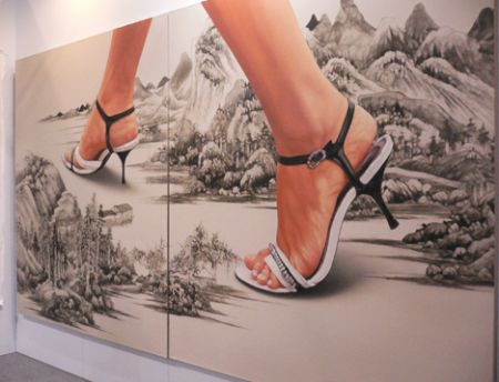 Hong_Kong_Art_Fair_08_HK
