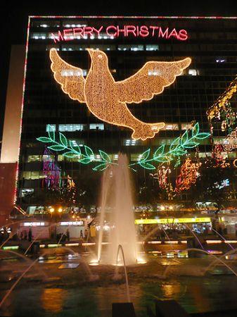 Hong_Kong_Christmas_lights