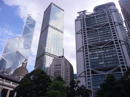 Hong_Kong_HSBC_bank
